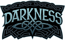 Darkness Card Game
